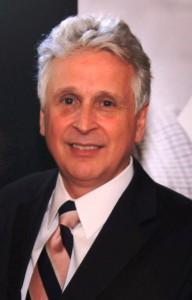 David Kitto