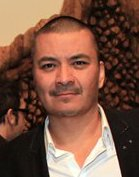 Sergio Muñoz-Sarmiento