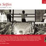 Galería NoMAA: Selfless Selfies