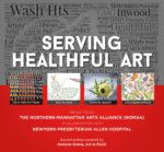Serving Healthful Art