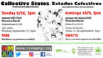Estados colectivos
