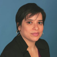 Maggie Hernandez-Knight