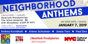 nomaa-exhibit-neighborhood-anthems