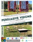 (English) Persuasive Visions