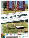 Persuasive Visions