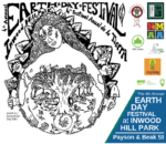 4th Annual Earth Day Festival