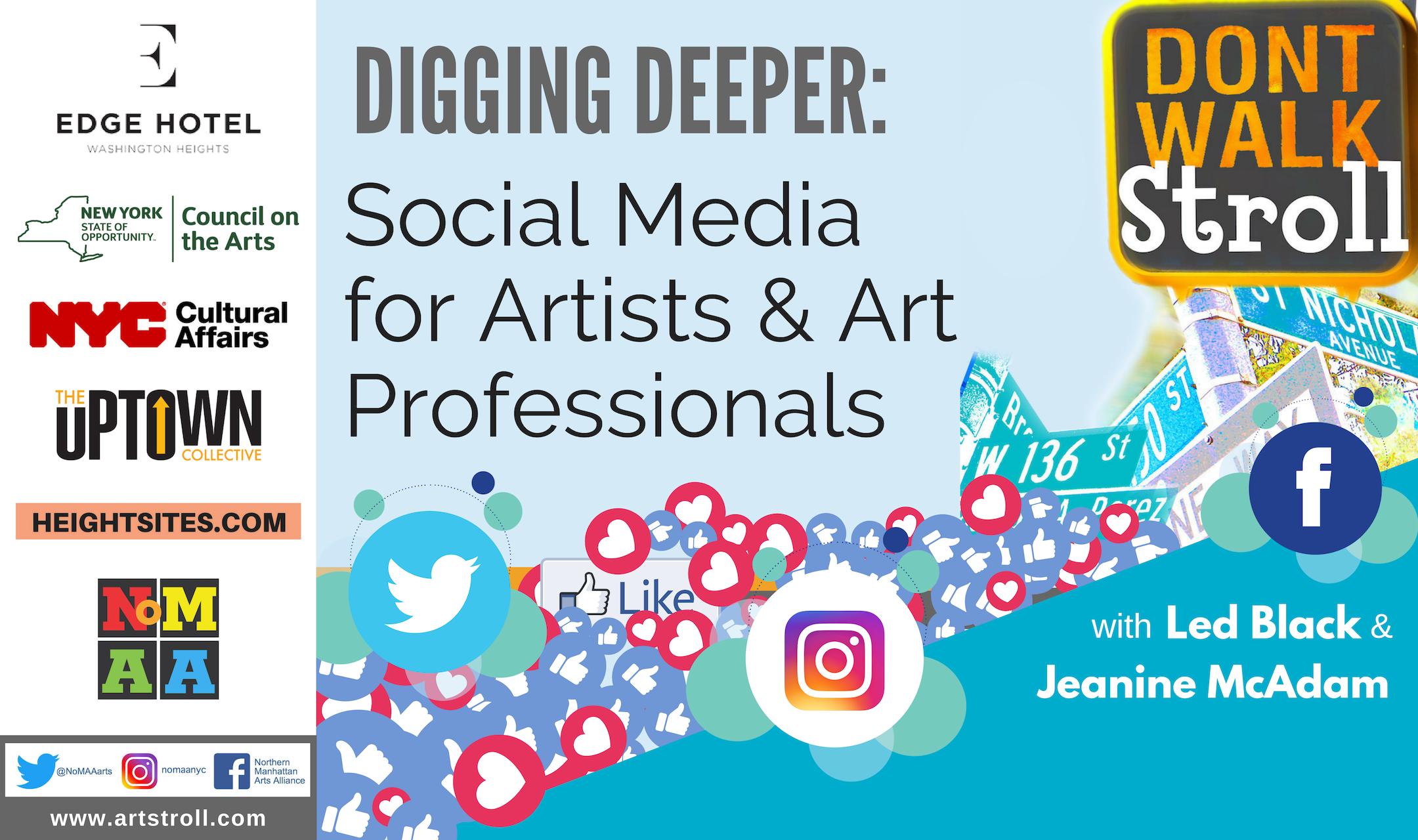 event-Social-Media6-5-19