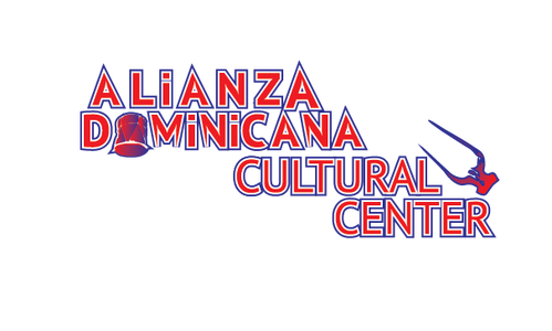 Alianza Dominicana Cultural Center