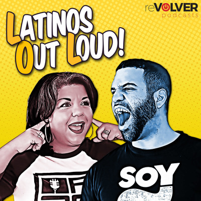 (English) Latinos Out Loud – Uptown Arts Stroll 2019