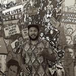 Yasuyo Tanaka, Harlem