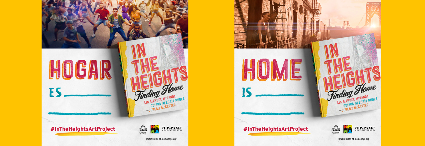 in-the-heights-art-project