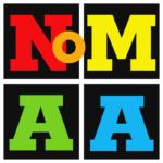 NoMAA