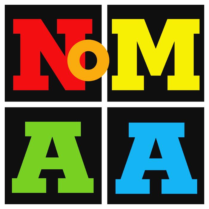 Northern Manhattan Arts Alliance