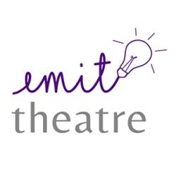 Teatro EMIT