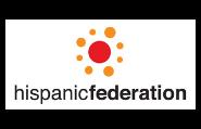hispanic-federation