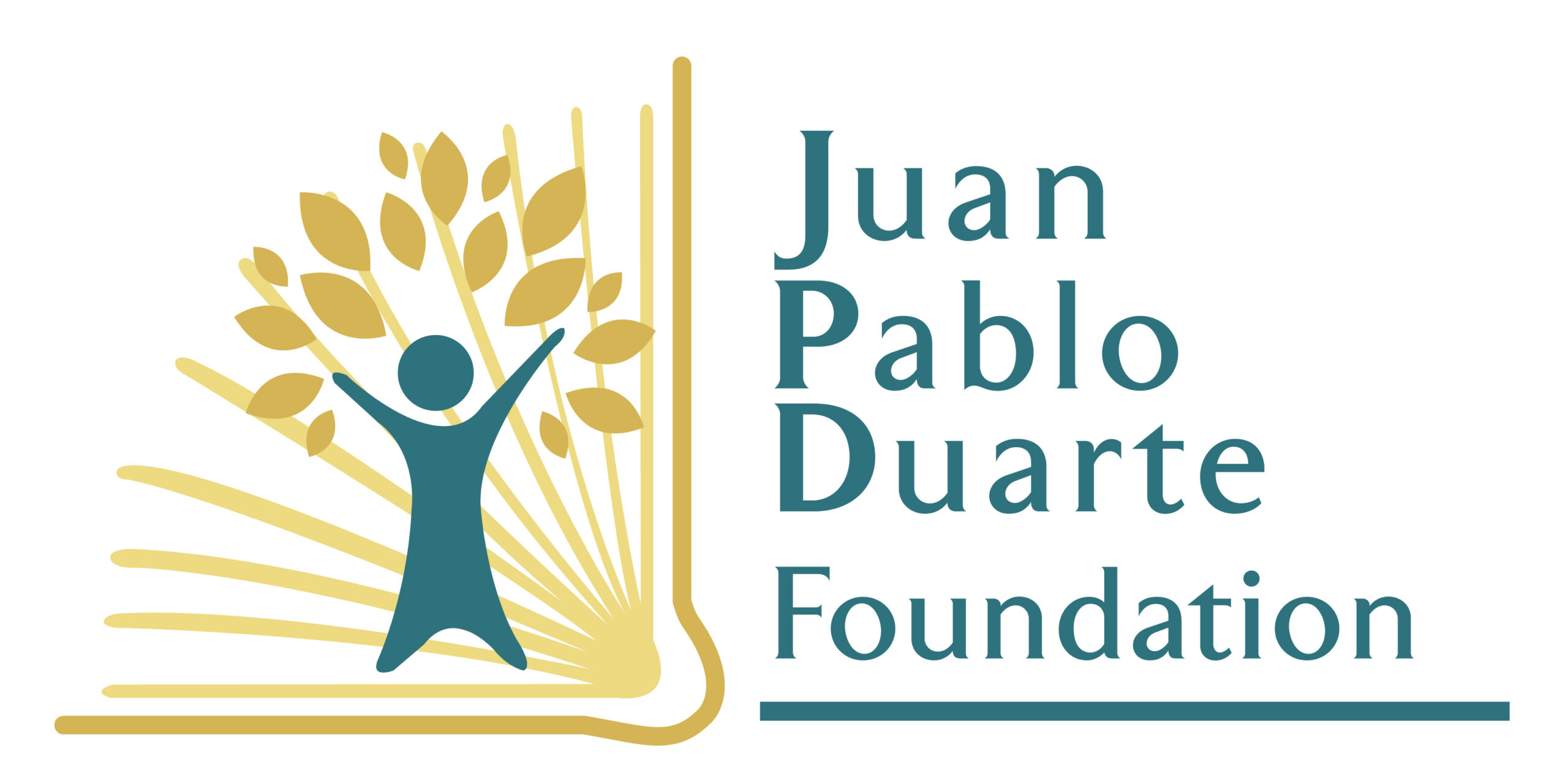 Juan Pablo Duarte Foundation