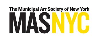 The Municipal Art Society