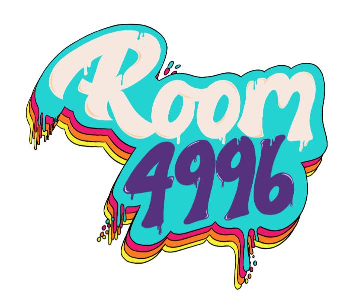 Room 4996