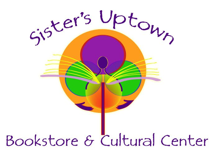 Sisters Uptown Bookstore and Cultural Center, Inc.