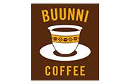 BUUNNI-COFFEE-LOGO-RGB (1)