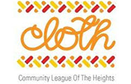 CLOTH logo 2012 (6)