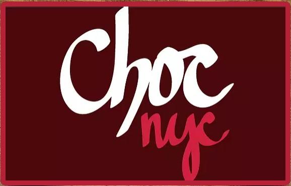 Choc NYC