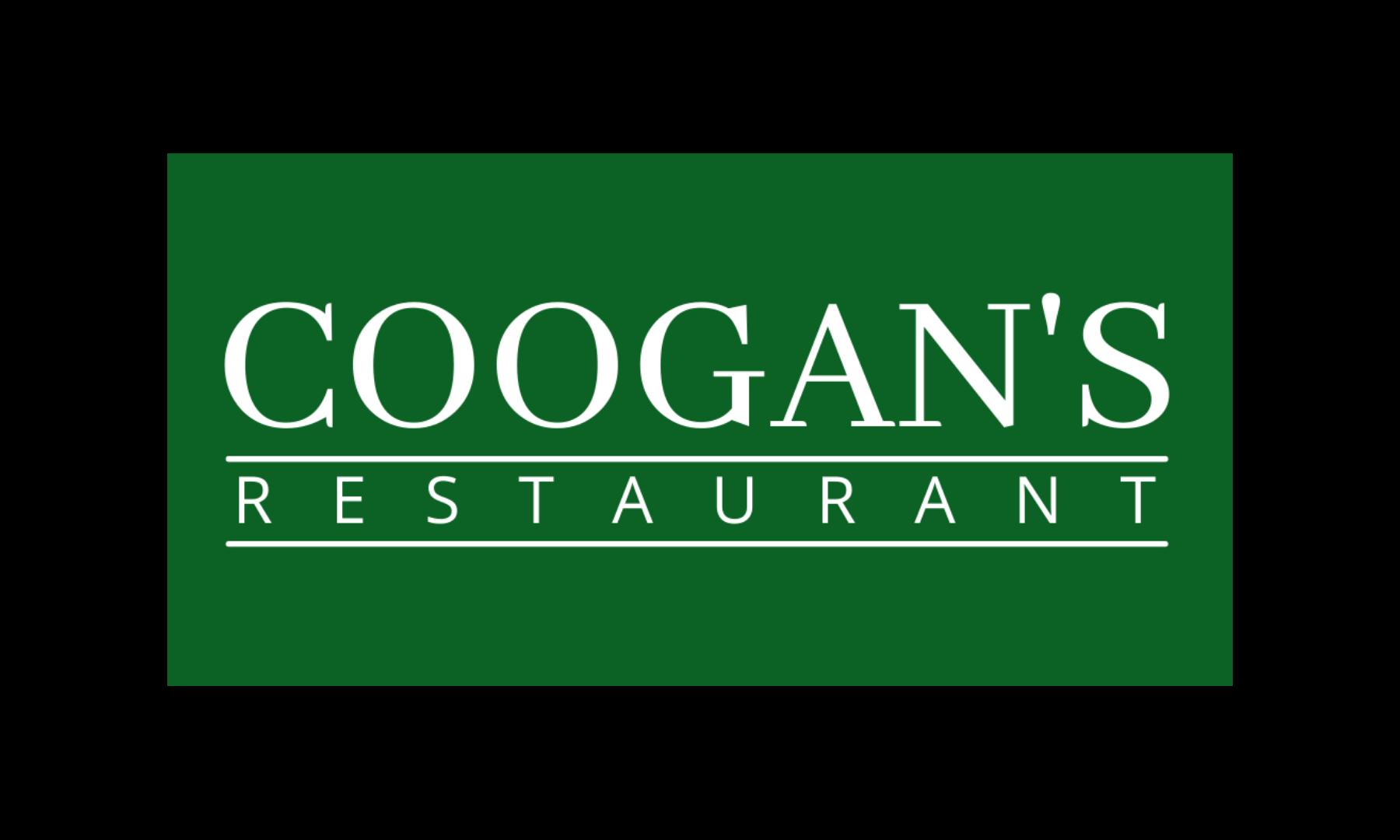 Coogans