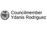 Councilmember-ydanis-rodriguez (1)