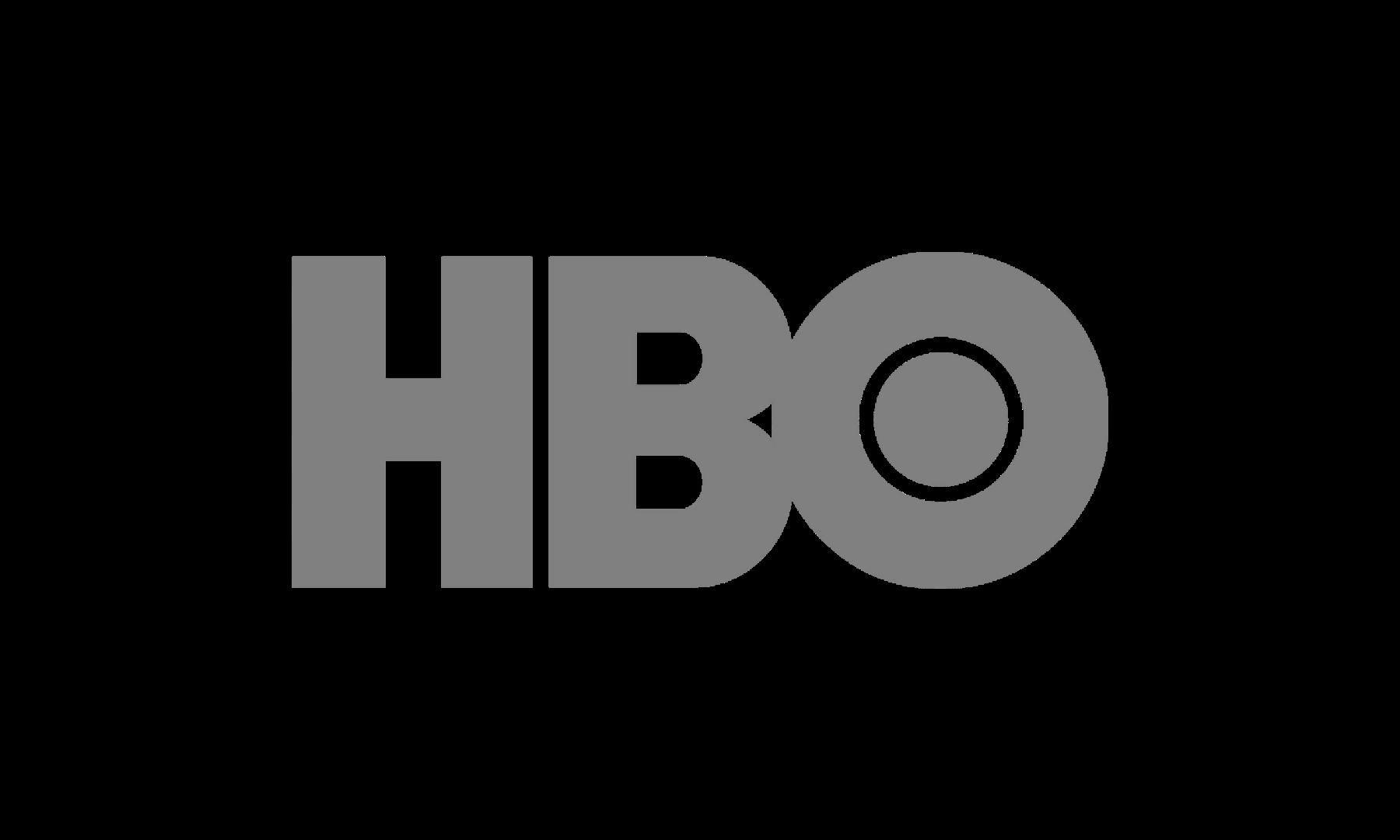 HBO-grey-logo