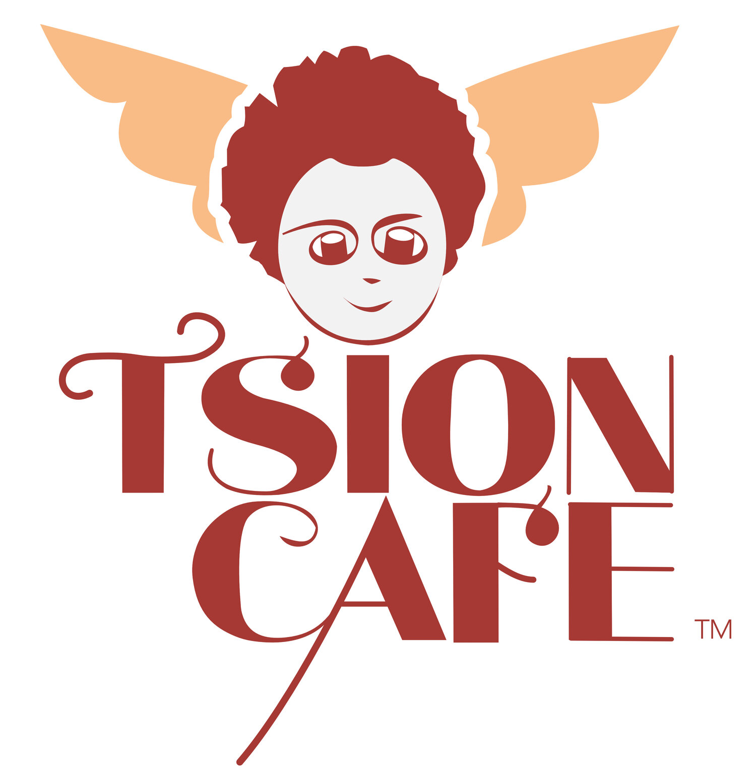 Tsion Cafe & Restaurant