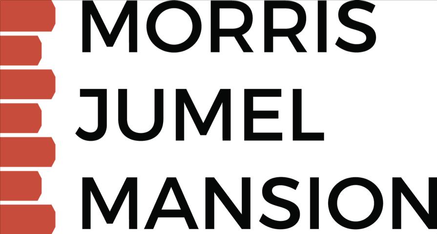 The Morris-Jumel Mansion