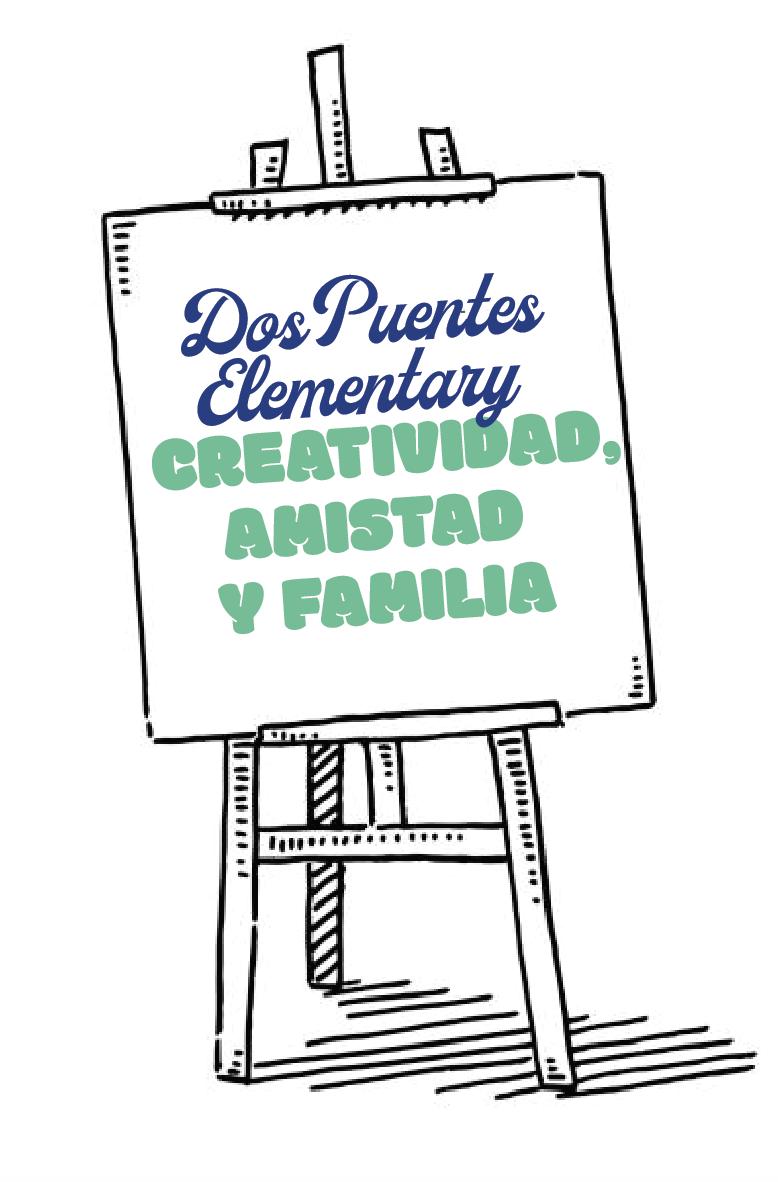 Dos Puentes Elementary School