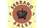 SerranoSalsa