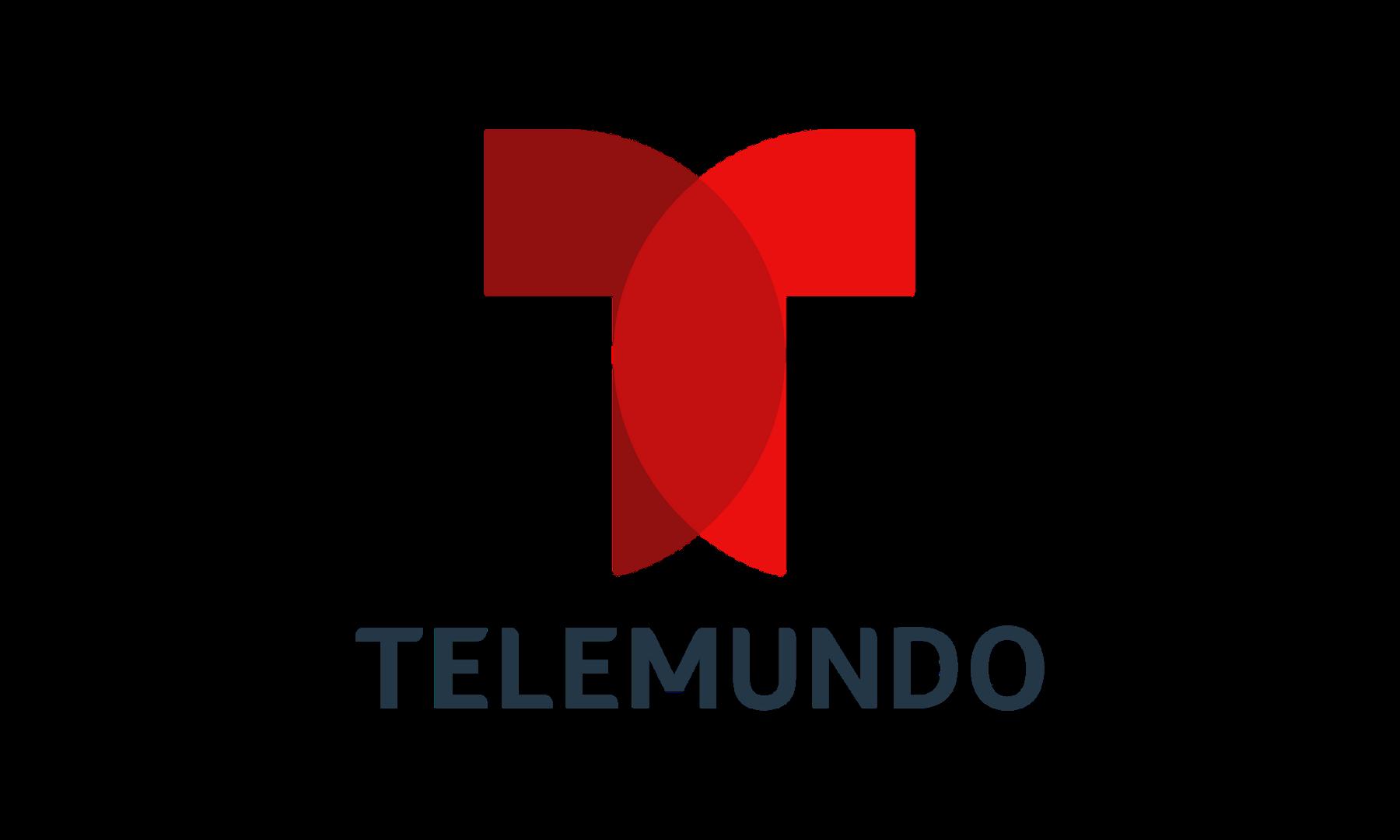 Telemundo-red-2021