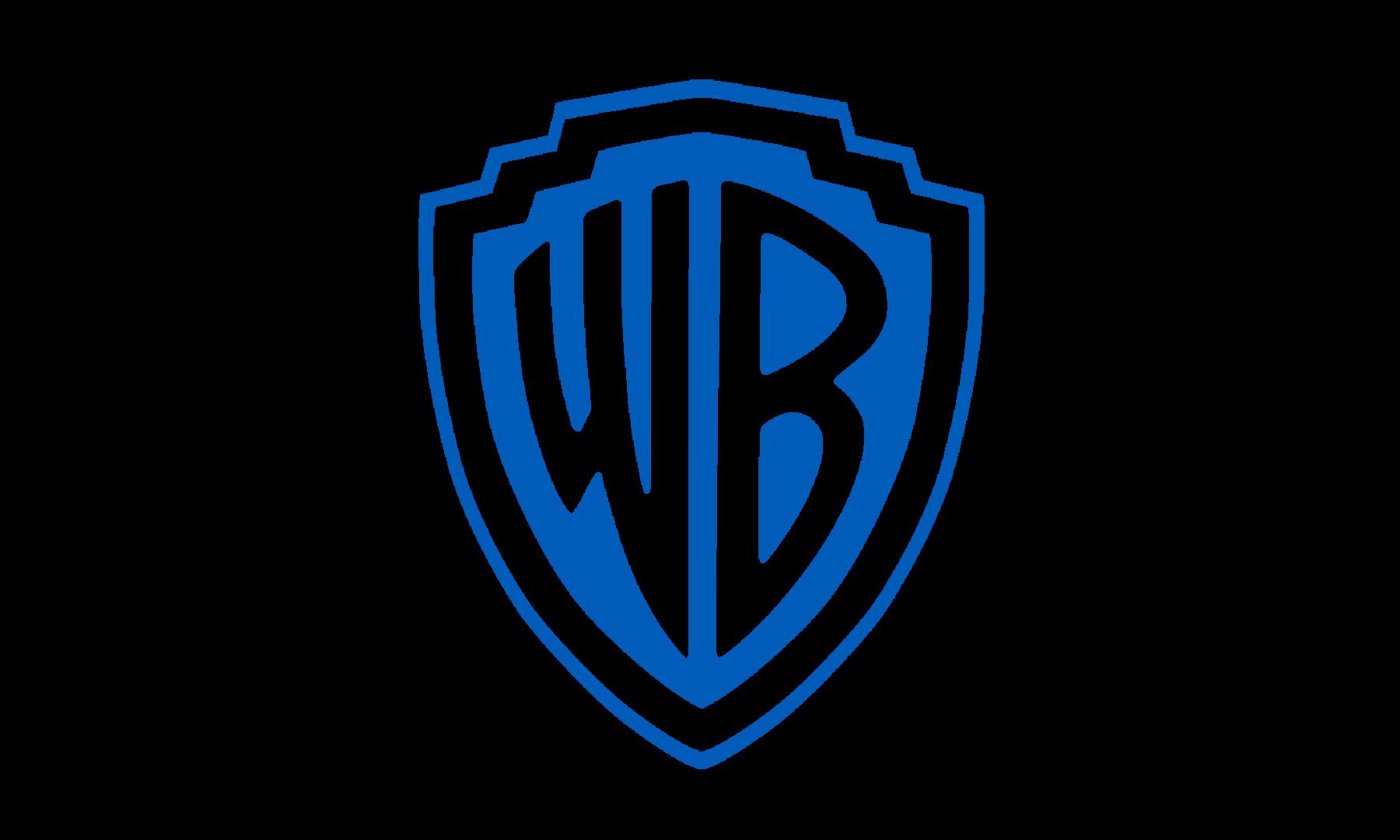 WarnerBros-blue-2021