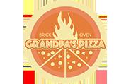 grandpas–pizza