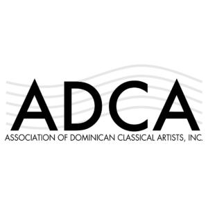 ACDA-logo