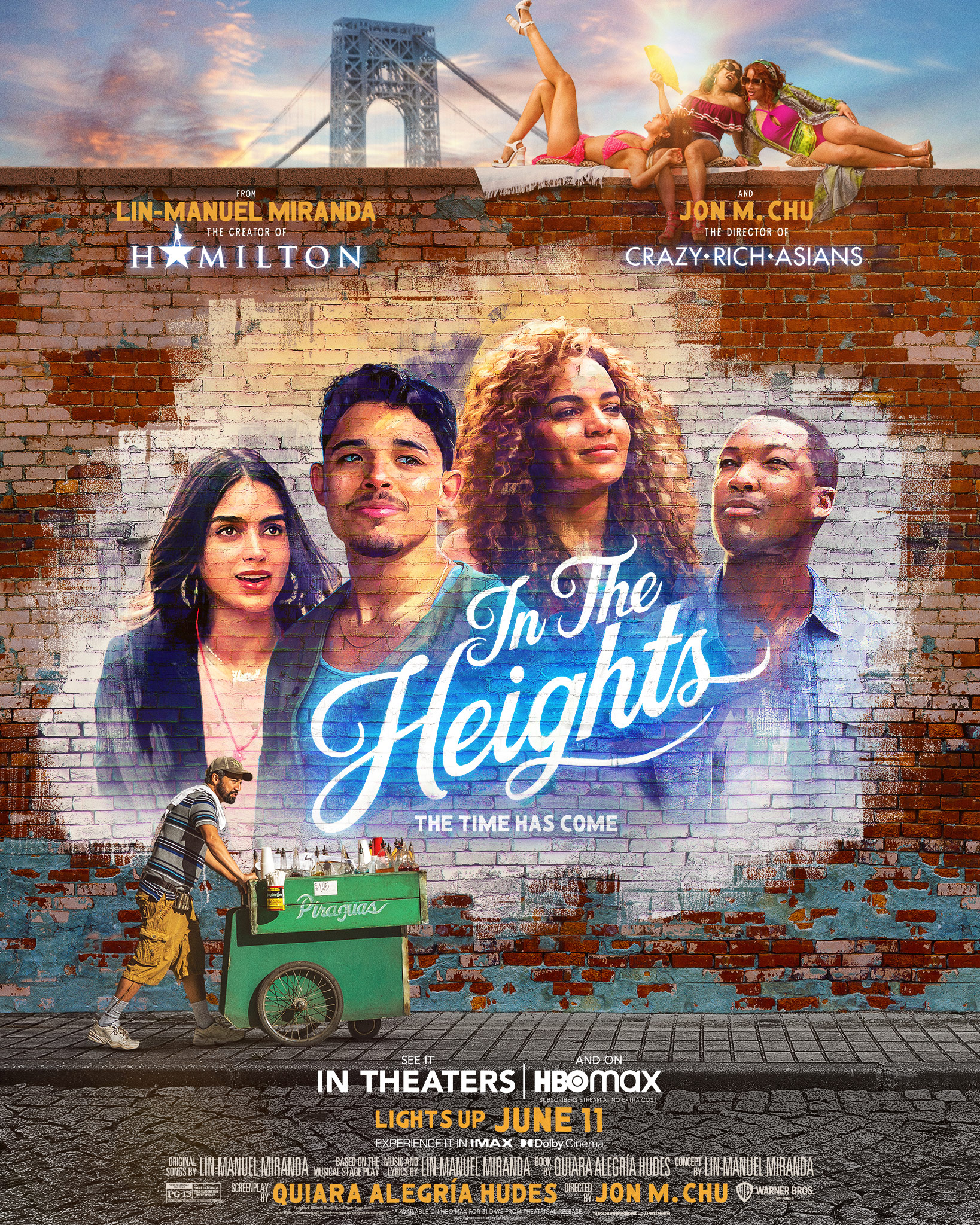 InTheHeights-Official-Art