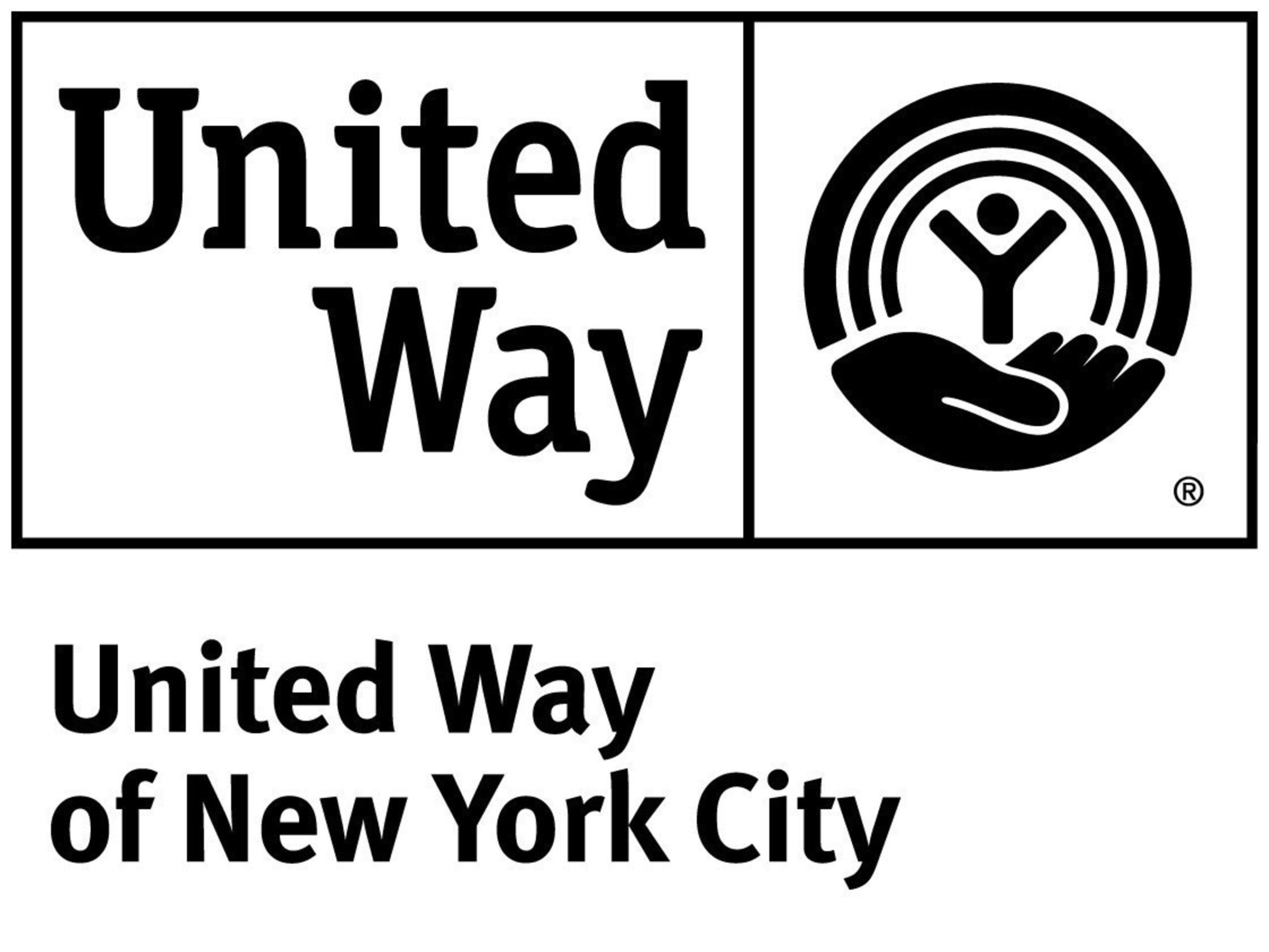 Logotipo de United Way