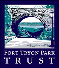 Fort Tyron Park Trust