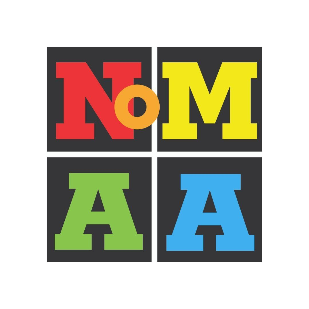 Account avatar for NoMAA